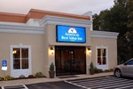 Отель Americas Best Value Inn Crabtree/Raleigh