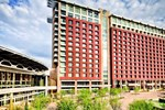 Отель Talking Stick Resort