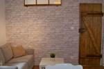 Апартаменты Chez Noah Le Vigneron