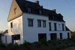 Апартаменты Hameau De Kerroch