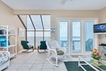 Venetian by Vacation Rental Pros