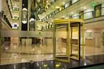 Отель Lemon Tree Hotel, Indore