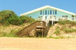 Blue Ocean Breeze by Vacation Rental Pros