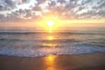 Atlantic Vista by Vacation Rental Pros