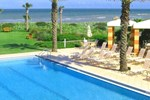 Апартаменты Cinnamon Beach 1064 by Vacation Rental Pros