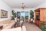 Апартаменты Cinnamon Beach 1142 by Vacation Rental Pros