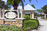 Апартаменты Cinnamon Beach 1151 by Vacation Rental Pros