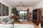 Апартаменты Cinnamon Beach 122 by Vacation Rental Pros