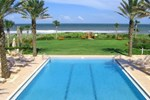 Апартаменты Cinnamon Beach 141 by Vacation Rental Pros