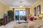 Апартаменты Cinnamon Beach 144 by Vacation Rental Pros