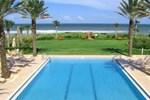Апартаменты Cinnamon Beach 163 by Vacation Rental Pros