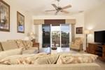 Апартаменты Cinnamon Beach 222 by Vacation Rental Pros