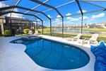 52856 by Executive Villas Florida