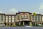 Отель Hilton Garden Inn Gallup