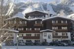 Отель Mountain Chalet Aspen