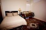 Апартаменты AMSI Clairemont Two-Bedroom House