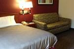 Отель AmericInn Lodge & Suites Saugatuck - Douglas
