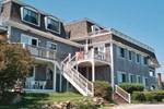 Апартаменты Island Manor Resort