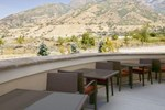 Отель Hyatt Place Salt Lake City/Cottonwood