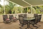 Апартаменты Aloha Aku Inn & Suites