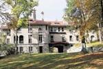 Гостевой дом Arrow Park Mansion