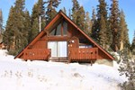 Chalet 1 by Mammoth Mountain Chalets