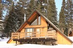 Chalet 2 by Mammoth Mountain Chalets