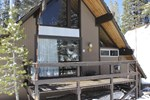Chalet 5 by Mammoth Mountain Chalets