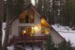 Chalet 6 by Mammoth Mountain Chalets