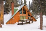 Chalet 7 By Mammoth Mountain Chalets
