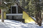 Chalet 12 by Mammoth Mountain Chalets