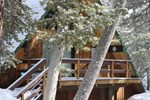 Chalet 23 by Mammoth Mountain Chalets