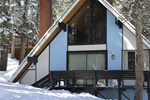 Chalet 25 by Mammoth Mountain Chalets