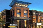 Отель Cambria Suites Avon
