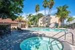 Апартаменты AMSI Shoreline At Noble Two-Bedroom Condo