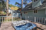 Squaw Chalet by Tahoe Vacation Rentals