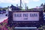 Апартаменты Hale Pau Hana by Kumulani Vacations & Realty