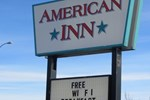 American Inn Alliance