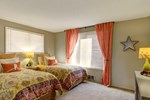 Phinney Suites Retreat