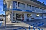 Отель Motel 6 Flagstaff - Butler Avenue