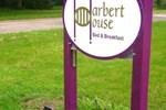 Мини-отель Harbert House Bed and Breakfast