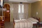 Отель Le Priss Hotel