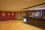 Отель Cambria Suites Plano - Legacy