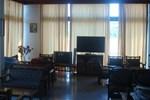 Отель Tsampika Hotel