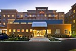 Отель Residence Inn by Marriott San Angelo