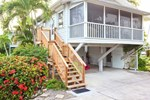 Bayview Cottage by Vacation Rental Pros