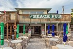 Beach Pub Beauty Apartment #1 by Vacation Rental Pros
