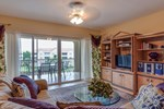 Bella Lago 243 by Vacation Rental Pros