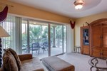 Bella Lago 324 by Vacation Rental Pros