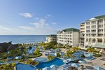 Отель Sheraton Bijao Beach Resort - All Inclusive